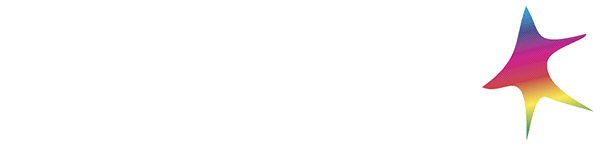 Hoitohuone Valokeho logo
