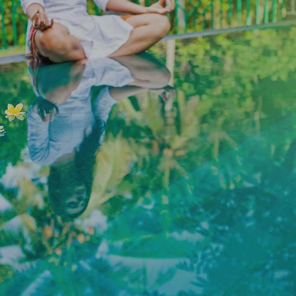 Meditaatiot | Valokeho Mira Ruuska